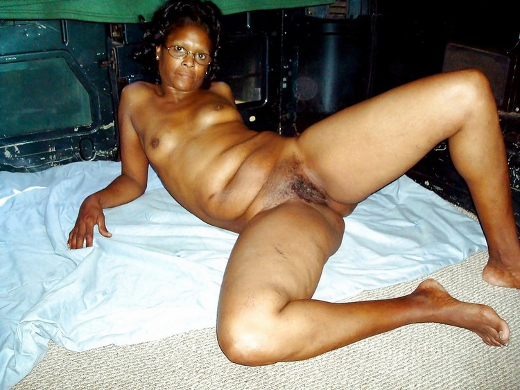 Ebony sex women giant men nude pregnancy