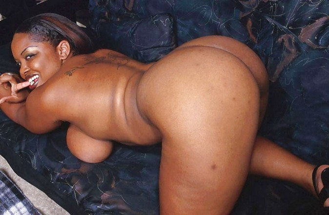 black female free porn star