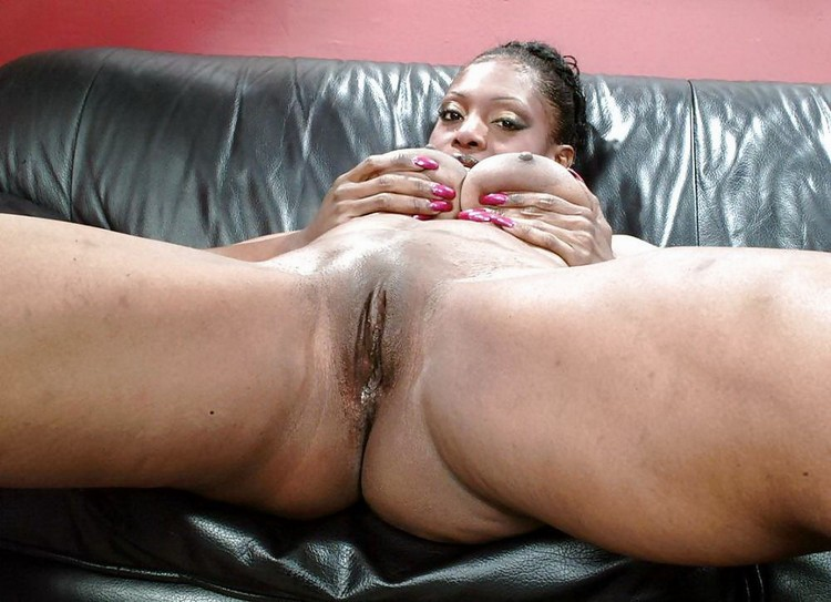 black and white bbw