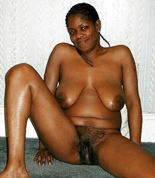 ebony hoes spreading pussy
