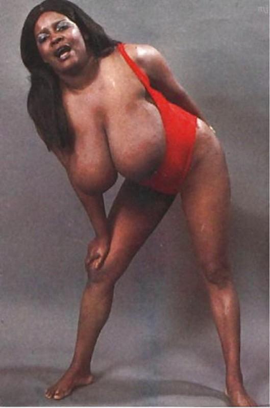 scarlett johansson sex pics