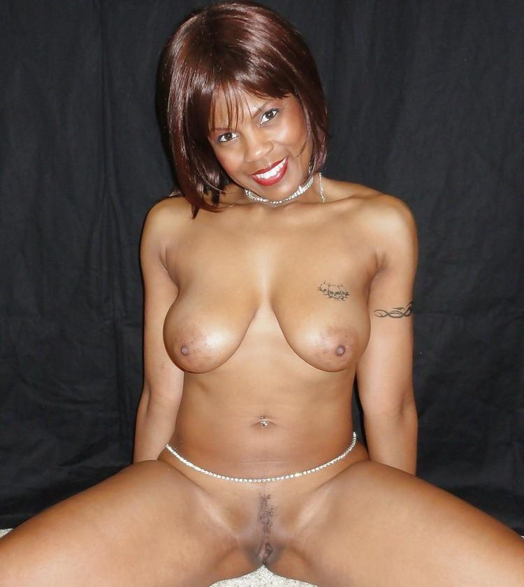 free ebony hardcore porn pic