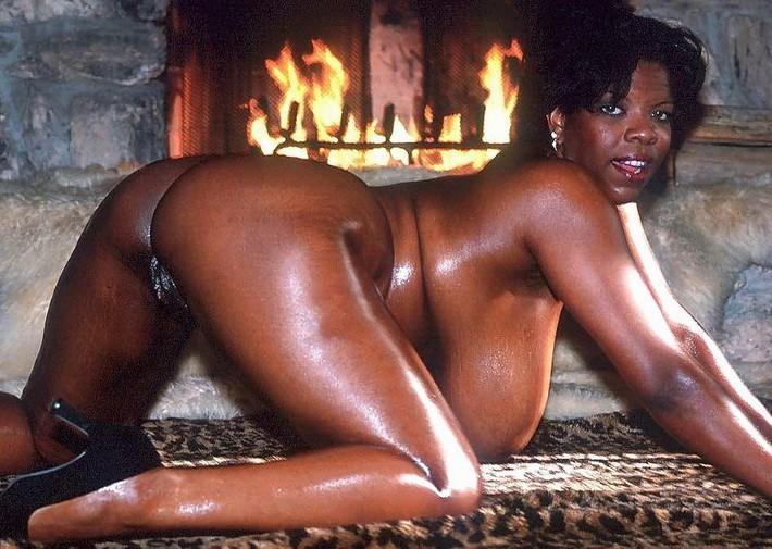 black sex porn pics