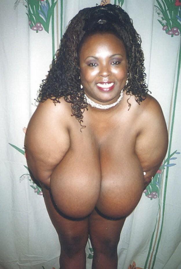 big black asses free porn