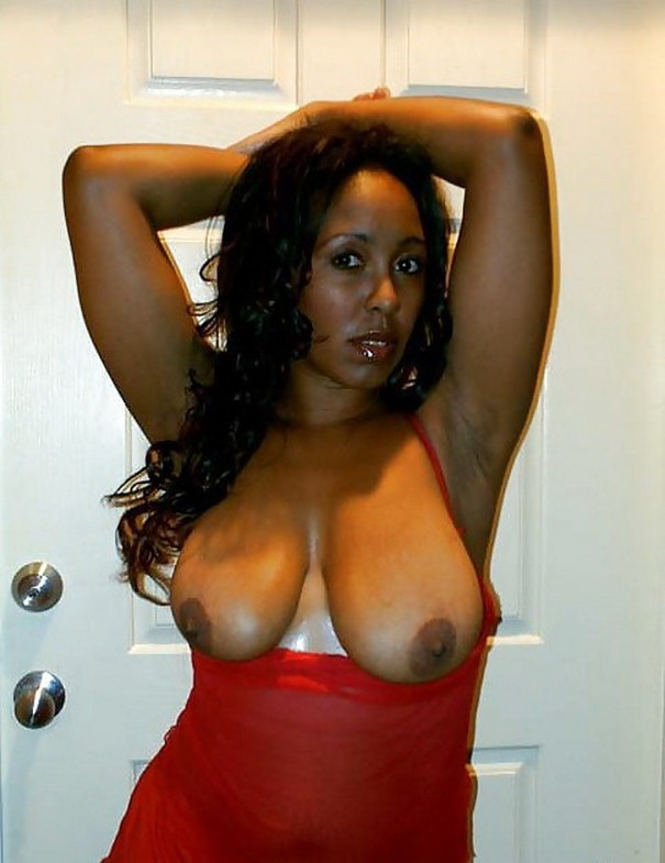 ebony escorts houston