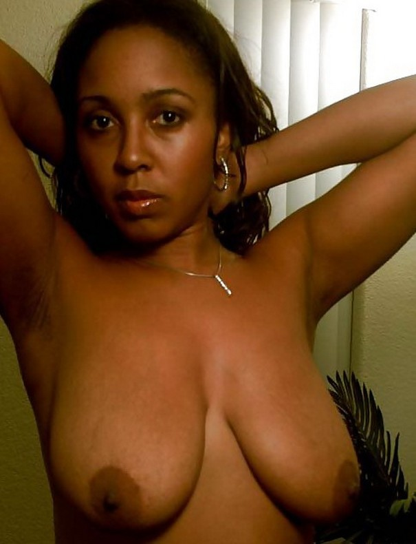black girls naked clips