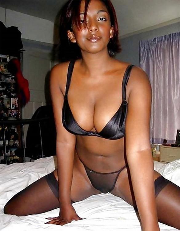 black preggy girls having sex