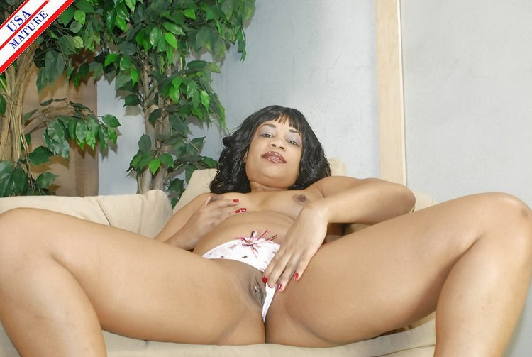 free full ebony porn videos