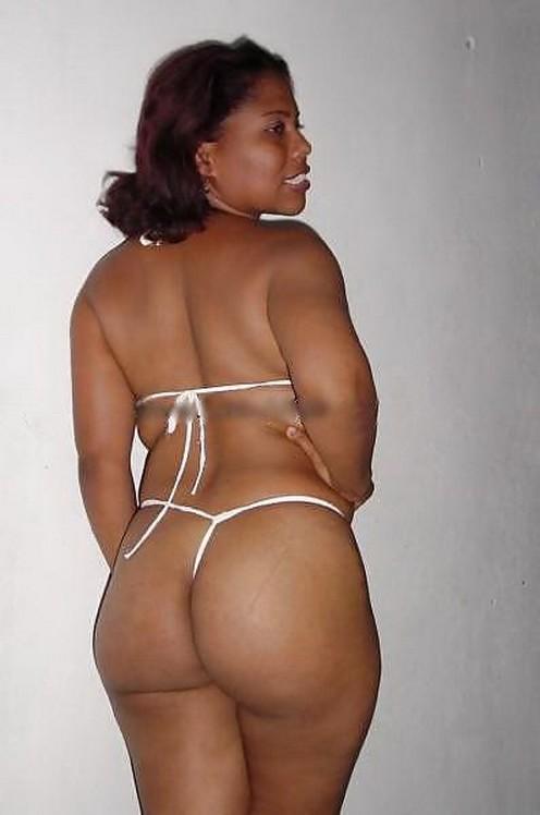 africa girl porn