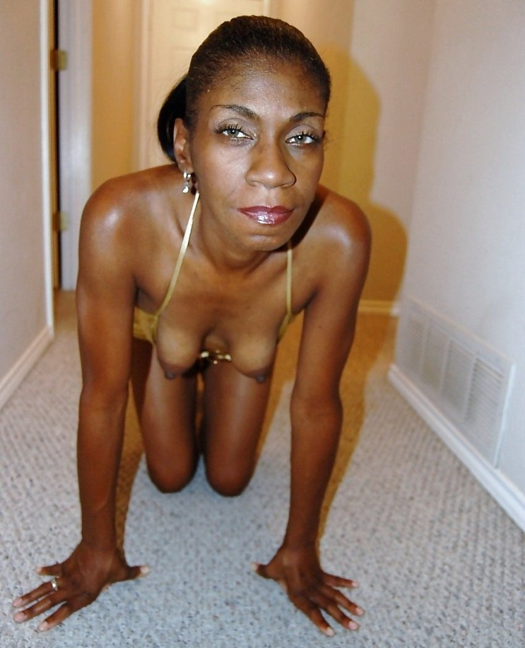 black daily movie nude picture updated