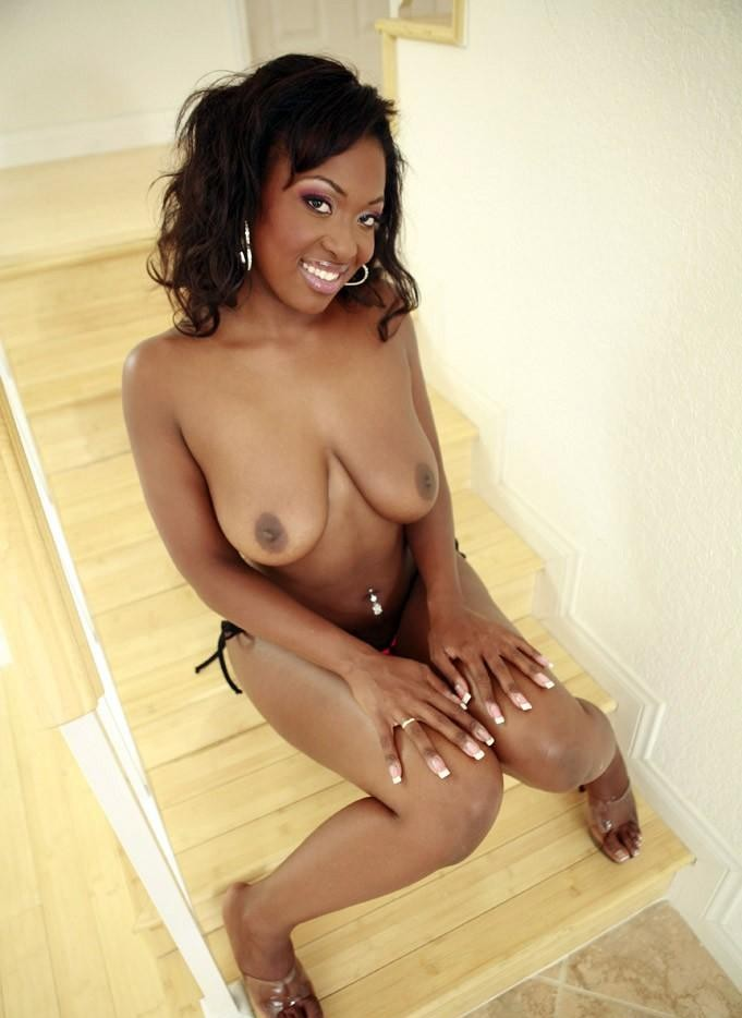 nude black men free pictures