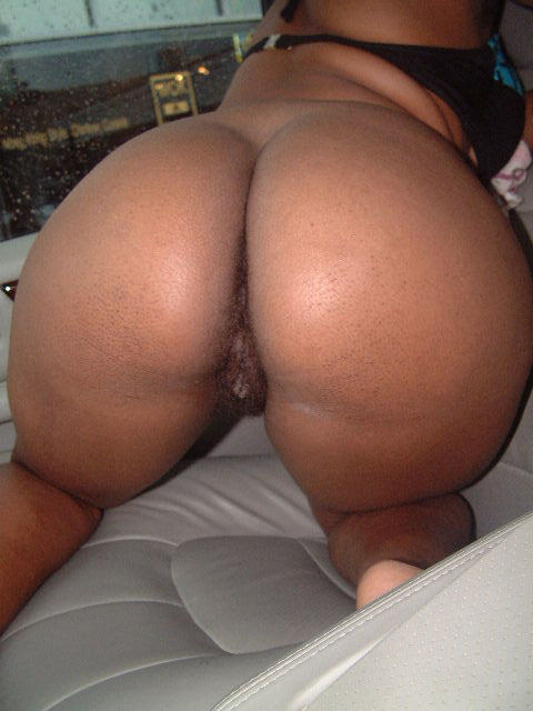 ebony ass sluts