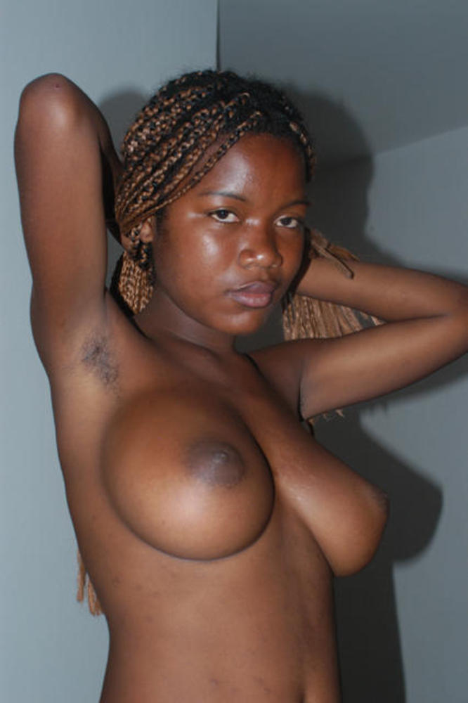 African nude girl hd opinion