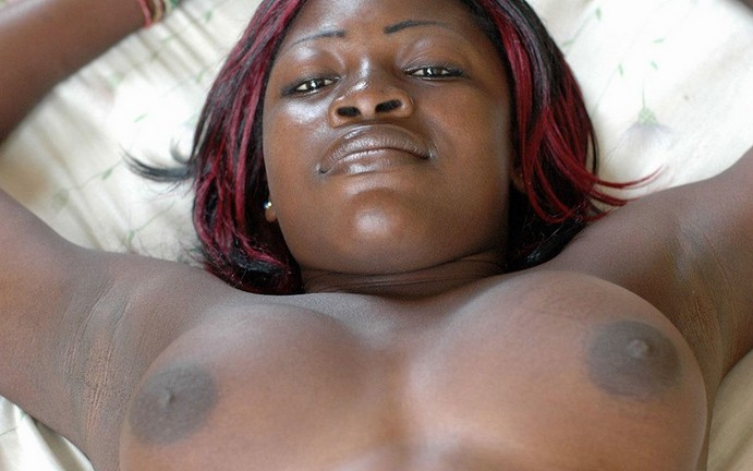 ass black fat fucking wild woman