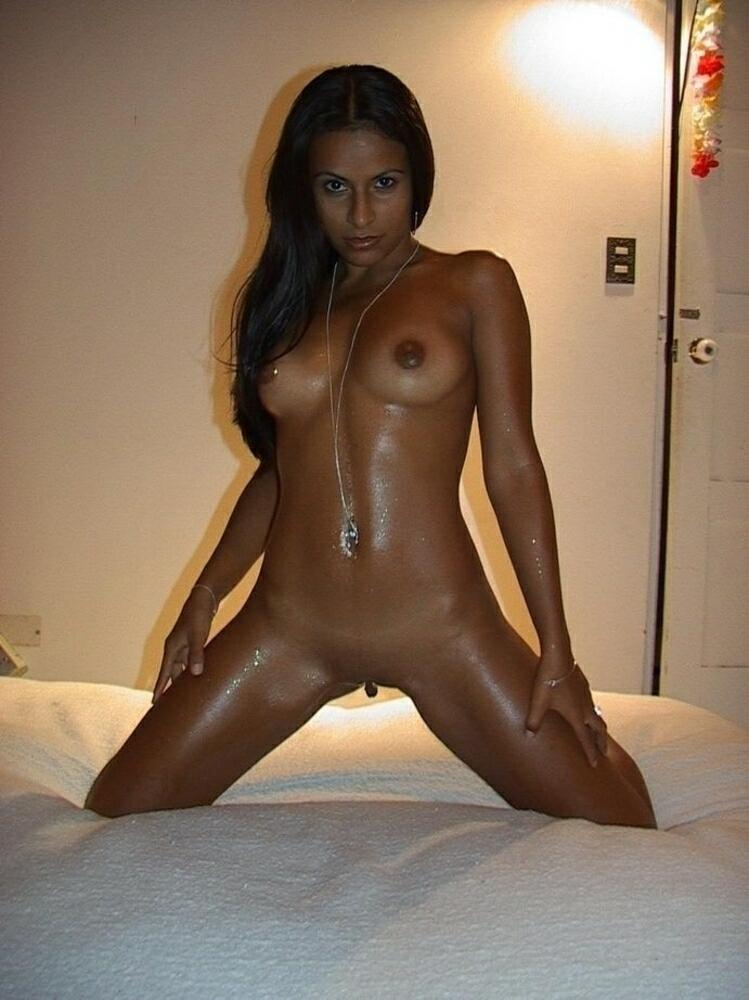 black ladies of porn