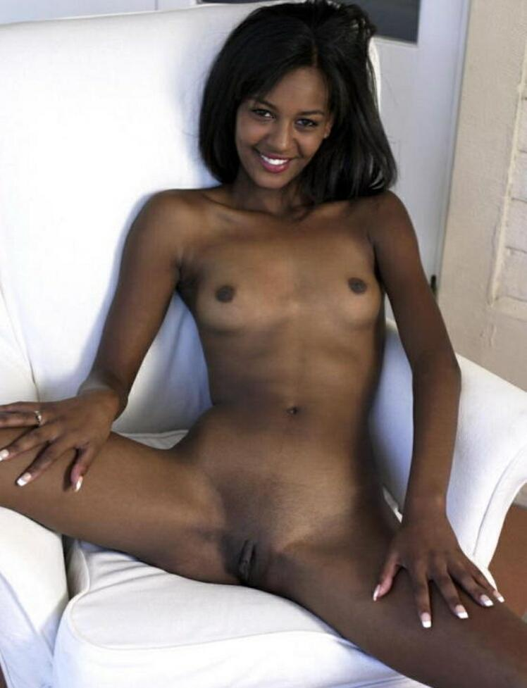 ebony porn photo galleries