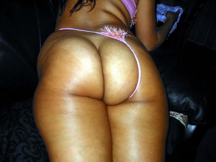 big fat black girl pic