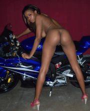 free black strippers videos