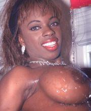 beautiful black women porn