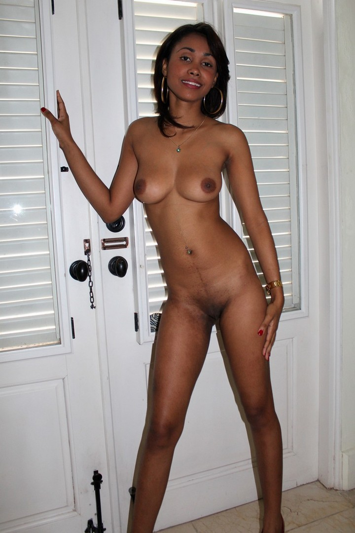 black escorts tennessee