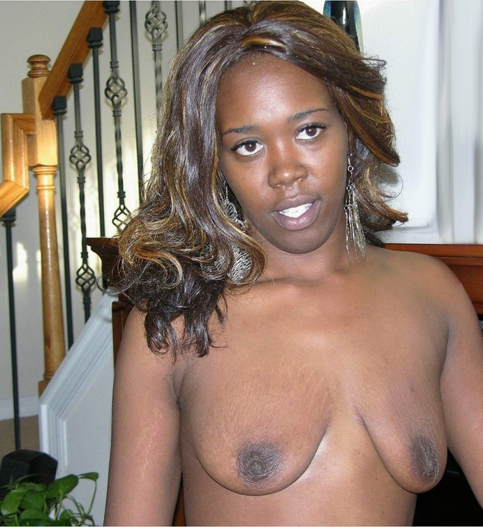 ebony cotton