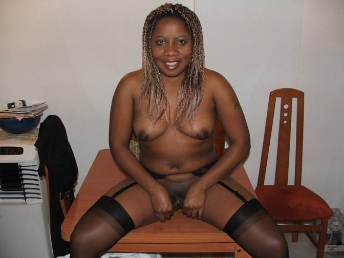 Black Woman Who Love Anal Sex Pix Only 118