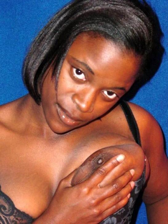 Beautiful woman! black man takes white girls virginity want like