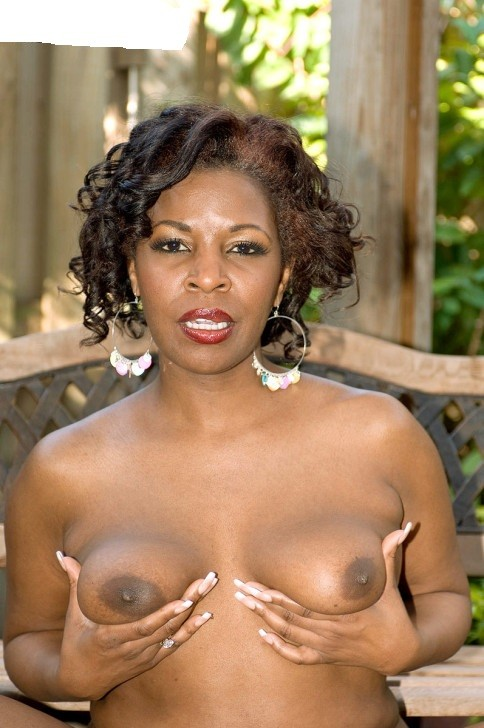ebony porn photo galleries