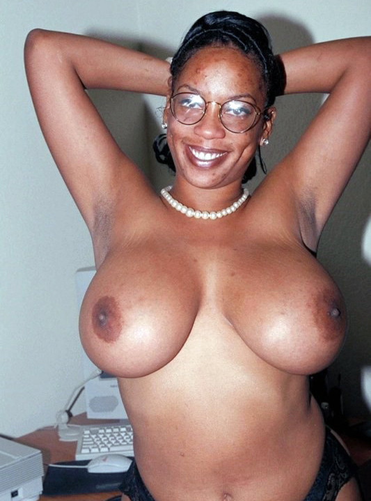 breasts ass black sex videos