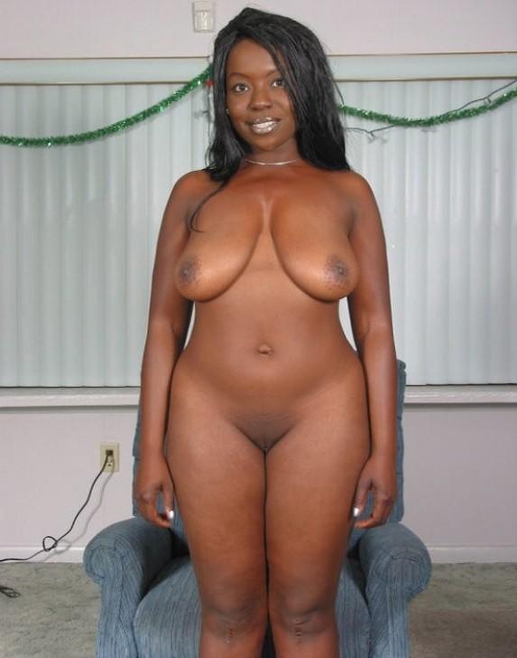 bbw ebony pp drm