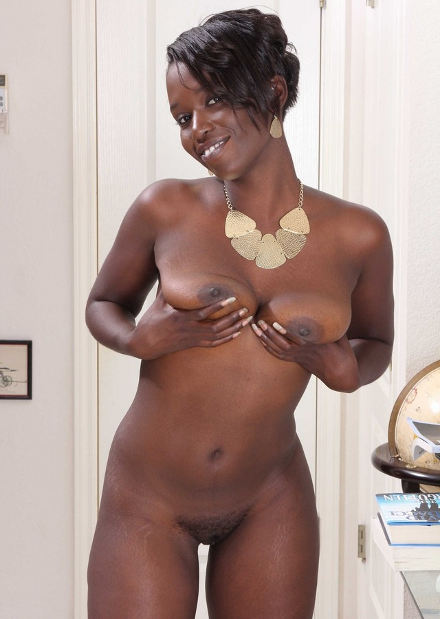 black mature escort nime