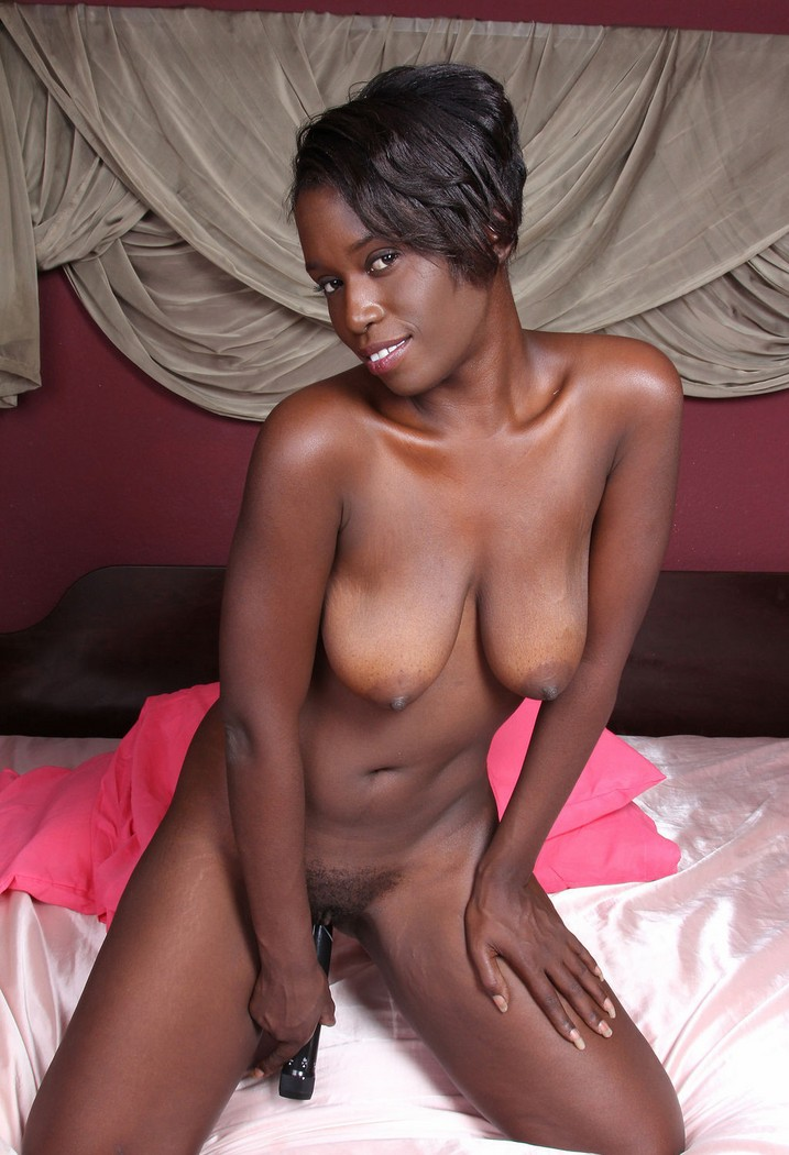 hot ebony asses