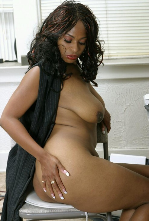 ebony porn free without age approval