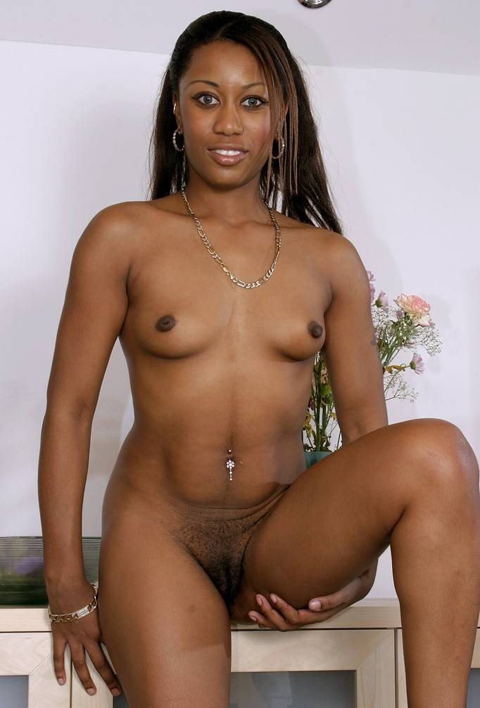 free movie sex clips at ebonyaddiction