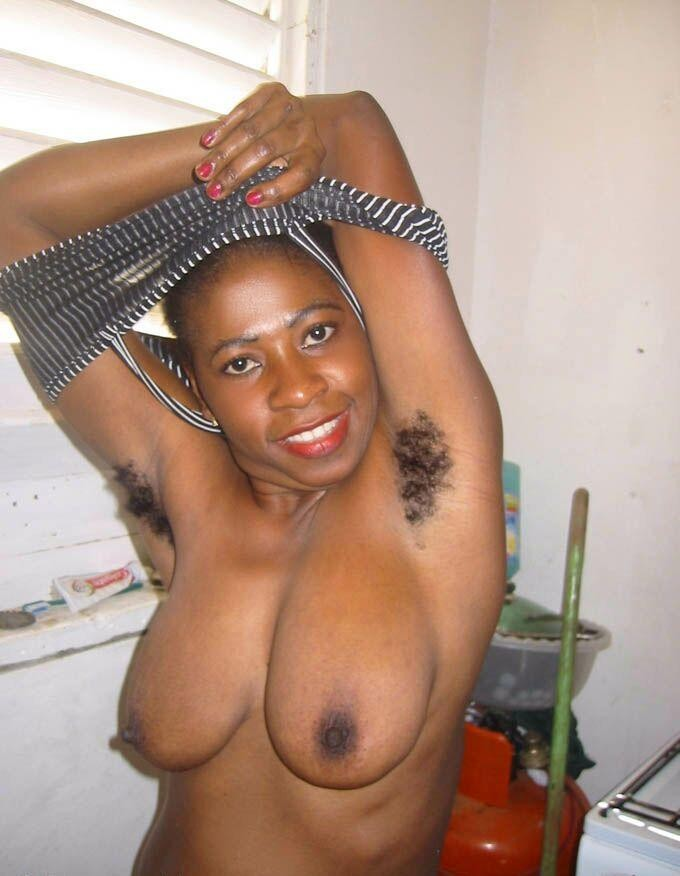 nude pics of older ebony ladies