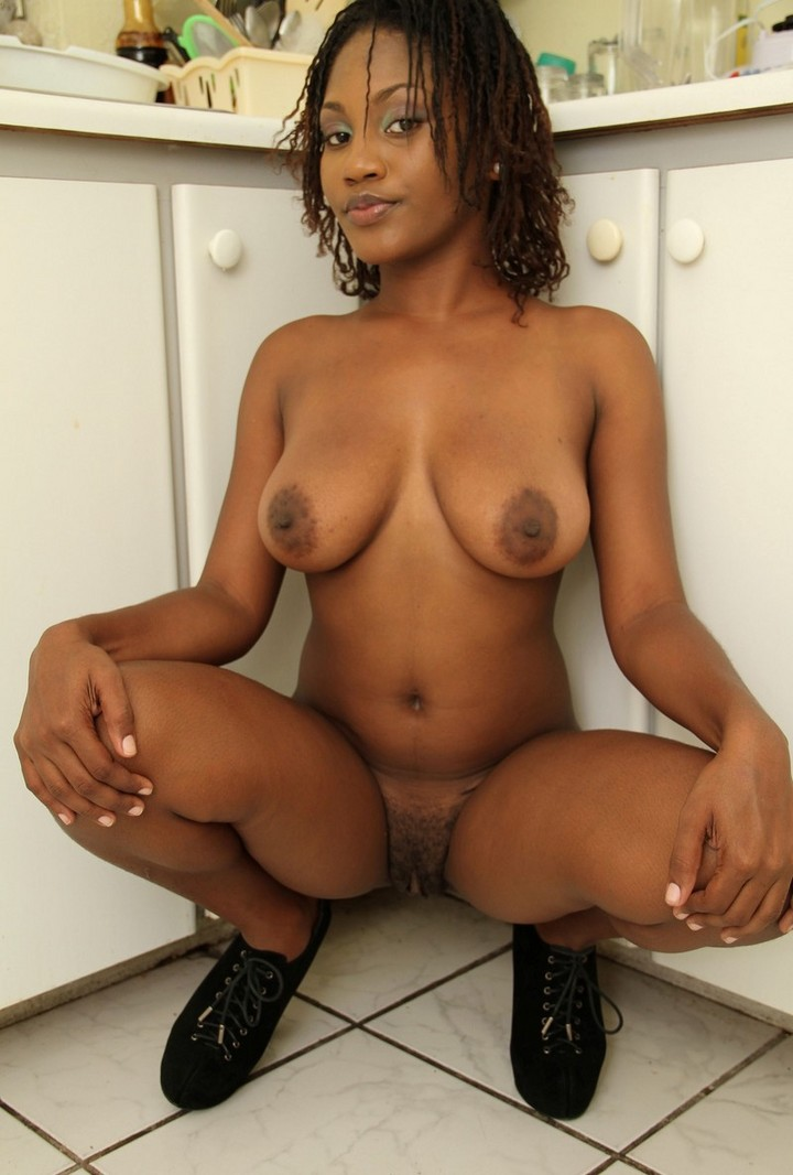 rate my black tits