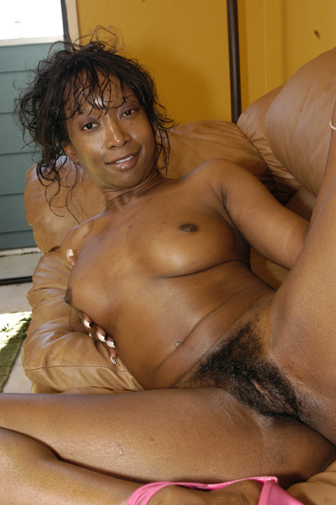 ebony dog sex