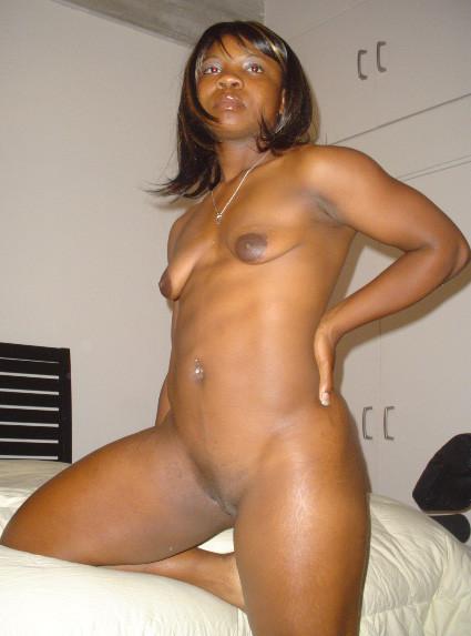 south florida african american lesbian
