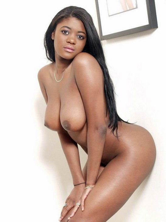 Black sex young