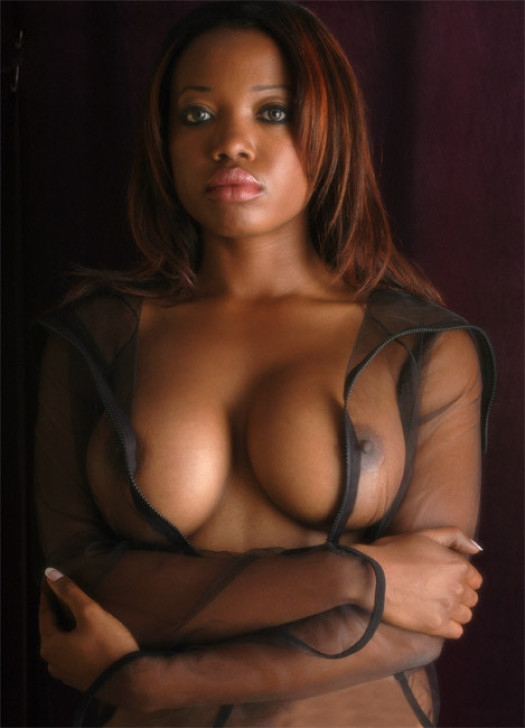 Free black sex movie gallery directory