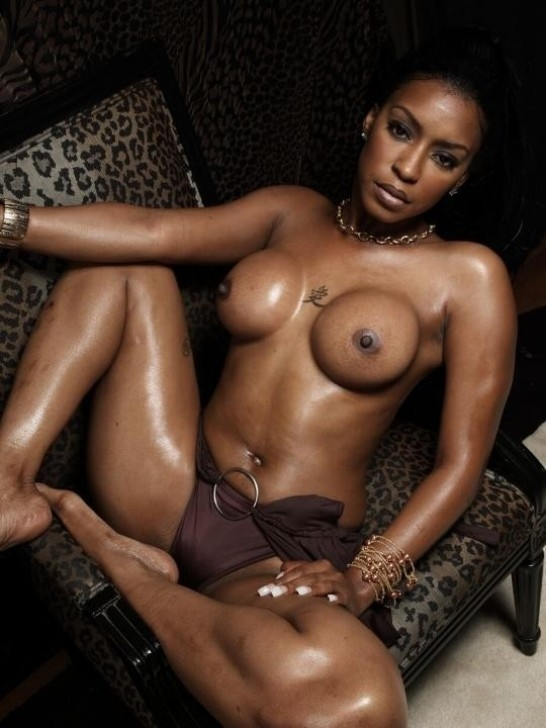 from Todd sexy black south african beauties