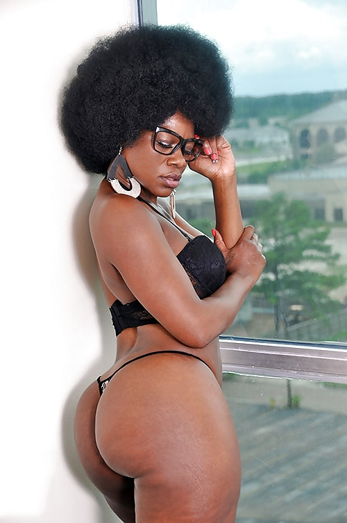 Ebony Videos Tube 109