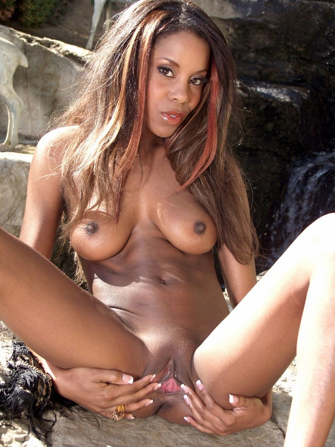 porno francais black escorts toulon