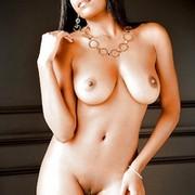 free ebony porn star gallery