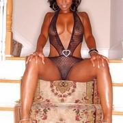 black big boobs girls