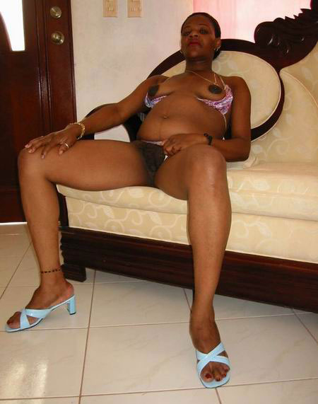 hot brazil black girls
