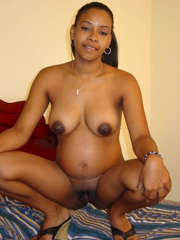 black sluts free video