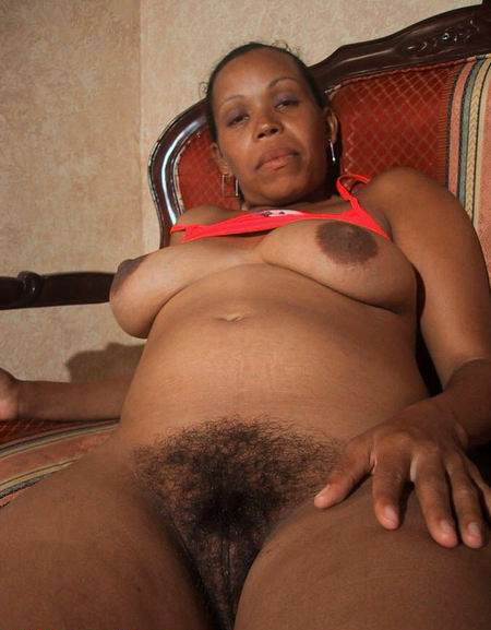 indian african sex