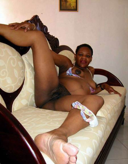 beautiful black women porn