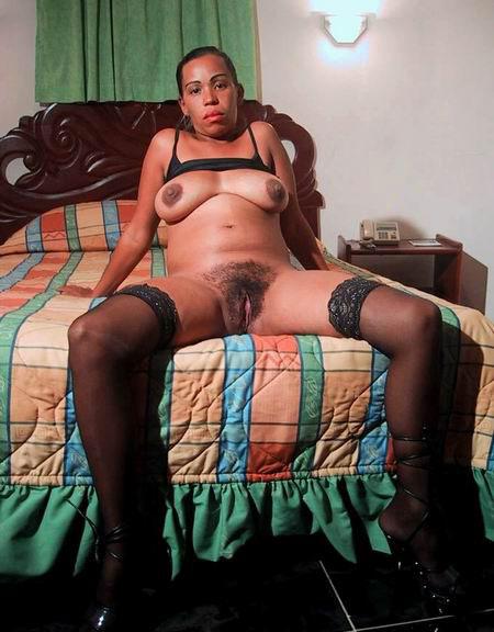 free seamed stockings black galleries